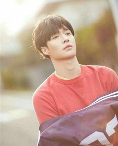 exo lay zhang yixing