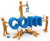 Web-сайты