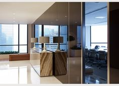 Shaw Contract Group | Design Award 2013