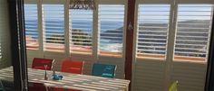 Luxury Herolds Bay Cottage - Scenic, Sea & Golf