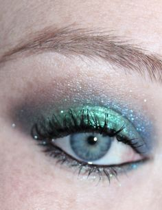 Gorgeous Makeup: Tips and Tricks With Eye Makeup and Eyeshadow – Makeup Design Ideas Urban Decay Moondust Eyeshadow, Eyeshadow Dupes, Urban Decay Makeup, Eyeshadow Palette, Makeup Palette, Hooded Eye Makeup, Eye Makeup Tips, Makeup Ideas, Makeup Inspiration