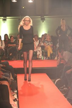 Walks for Charity, Neuwied - Stylished Fotoalbum von Visagistin Cosmetics International mit 48 Bildern