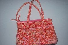 84bf51d730e 81 Best VERA BRADLEY images   Vera bradley, Luggage bags, Wicked