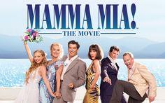 大ヒット映画『マンマ・ミーア!』の続編が2018年公開へ