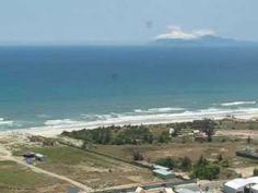 Vietnam: Đà Nẵng - Friede den Marmorbergen