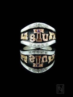 19 Best I Need Images Custom Class Rings School Rings Senior Rings