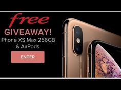 Free Iphone 6s, Free Iphone Giveaway, New Iphone, Apple Iphone, Gift Card Mall, Iphone Reviews, Apple Smartphone, Diy Crafts For Gifts