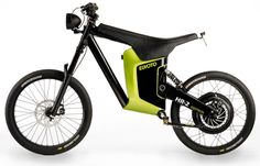 If Reach Folding Bike ? ???? ?? Google Folding Velo