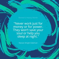 #MoneyMonday: what drives you to #earn #money? #goals #power #wealth