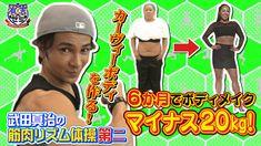Health Fitness, Wellness, Diet, Baseball Cards, Workout, Youtube, Sports, Beauty, Shape