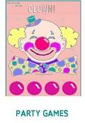 The Fun Stuff Blog | Fun Stuff To Do - Free printable party games