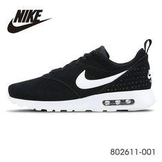 Nike Original Nuevo Macho Llegada Run Zapato Zapatos Air Max Zapatos Para  Hombre Para Los Hombres 2eb11ca463513