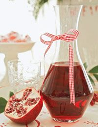 Holiday Decorating Tips at WomansDay.com - Easy Christmas Decorations - Woman's Day