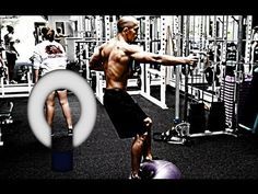 The Dogma of the Week - What is Functional Training - YouTube