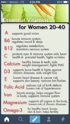 Best vitamins for women. Health remedies for vitamin deficiency symptoms. What vitamins should women take daily? Good multivitamin for women. Health Facts, Health And Nutrition, Health And Wellness, Health Fitness, Health Vitamins, Liquid Vitamins, Vitamins For Hair, Vitamins For Energy, Prenatal Vitamins