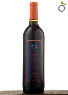 Terroir360 Wine Beer Sake - 2008 Syzygy Red Wine Columbia Valley, $25.00 (http://www.winebeersake.com/2008-syzygy-red-wine-columbia-valley/)
