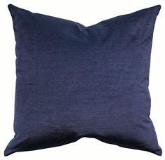 Master bedroom colour scheme? Velvet, Indigo
