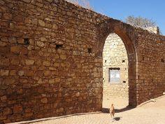 Harar old city, UNESCO Ethiopia