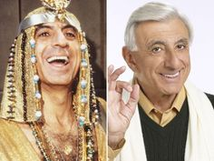 "Jamie Farr (Corporal Maxwell Q. Klinger) wasn't introduced to the ""M*A*S*H"" audience until 6 episodes into the first season, but he immediately became a fan favorite. Jamie Farr played the cross-dressing, bow-legged soldier trying desperately to get discharged from the Army.  Farr returned to his theatrical roots, making his Broadway debut in 1994 as Nathan Detroit in ""Guys & Dolls."" He joined ""M*A*S*H's"" William Christopher in a version of ""The Odd Couple."""
