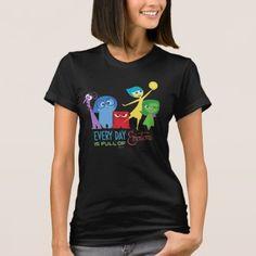 Feminist T-Shirts - Feminist T-Shirt Designs Chemise Fashion, Keep Calm T Shirts, French Poodles, Zombie T Shirt, My Horse, Horse Riding, Cute Tshirts, Women's Shirts, Birthday Shirts