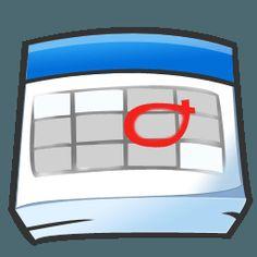 Basic Google Calendar