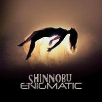 Visitar Shinnobu Enigma en SoundCloud