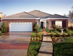 When you search for garage door suppliers in Port Moody the first choice of every person is Navi garage doors the team of professionals for repair services.