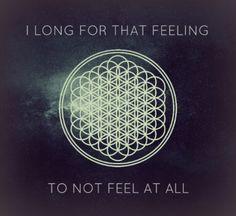 <3 ~Bring Me The Horizon