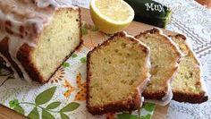 Twittear     El limón es una fruta de la familia de los cítricos. En la cocina se usa tanto su zumo como su piel. La piel cuando s...