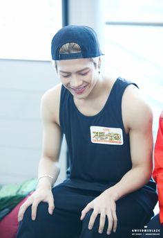 Jackson ♥