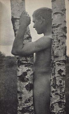 Sechste internationale Ausstellung von Kunst-Photographien, 1898. Pictorialist Photography Exhibition Catalogs, 1891-1914. The Metropolitan Museum of Art, New York. Joyce F. Menschel Photography Library, Department of Photographs (825778209) #photography