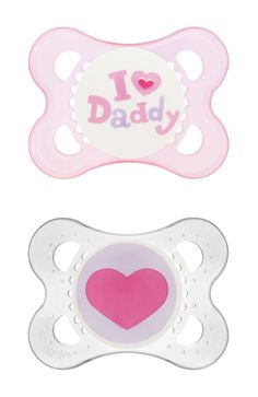 Designer Clothes, Shoes & Bags for Women Mam Pacifier, Binky, Baby Pacifiers, Cute Onesies, Fun Activities To Do, Woodland Baby, My Daddy, Future Baby, Cute Babies