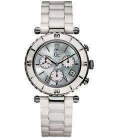Guess Women's Watch Watches Online, Women's Watches, Chic, Michael Kors Watch, Bracelets, Bracelet Watch, Quartz, Stuff To Buy, Collection