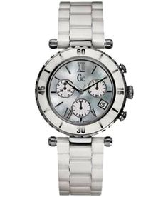 Gc I4300M1S Women Watch, http://www.snapdeal.com/product/gc-i4300m1s-women-watch/938837673