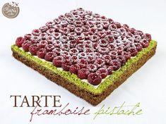 Visuellement inspirée de la fameuse tarte aux framboises de Cyril Lignac, notre tarte à nous diffère un tant soit peu. Déjà, on n'est pas Cyril Lignac. Cela va de soi mais c'est toujours bien de le préciser. Ensuite, on n'a … Suite