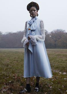 LéaNielsen-Vogue.it-02.jpg