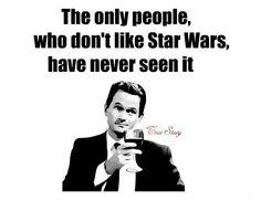 Word. http://www.jedipedia.net/wiki/Star_Wars