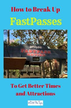 Today I am going to give you one of the most useful tips on securing the best FastPass attractions and times for your whole group at Walt Disney World. These tips work at Magic Kingdom, Hollywood Studios, Epcot, and Animal Kingdom. #WaltDisneyWorld #Epcot