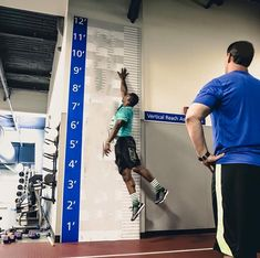 proven highest vertical jump in the world formula . Basketball Coach, Basketball Shoes, High Jump, Trainers, Workout, Tennis, Work Out, Athletic Shoes, Sweat Pants