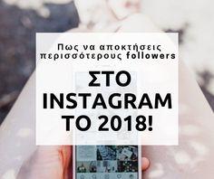 Top Instagram tips Instagram Tips