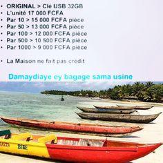 Clés USB 32 GB 3.0 à prix compétitifs spécial grossistes #entrepreneurship #entrepreneur #sharemypage #Senegalese #senegal Offre à saisir par lot de 1 000 pièces  9 000 FCFA livraison Dakar #mourides  https://www.facebook.com/importexportsince1960