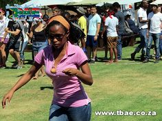 PWC Boeresport team building event in Midrand, facilitated and coordinated by TBAE Team Building and Events Team Building Events, Fashion, Moda, Fashion Styles, Fashion Illustrations