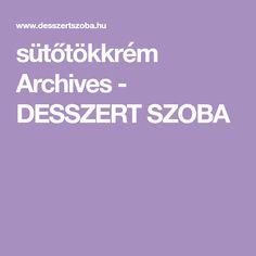 sütőtökkrém Archives - DESSZERT SZOBA Blog, Blogging