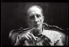 Verifica incerta, Duchamp, 1965