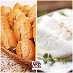 Substitua o pãozinho pela tapioca. Ela tem muito menos calorias, promove energia pro corpo - por isso é um ótimo alimento pro pré ou pro pós treino -, não contém glúten - que é uma substância que ajuda para acumular a gordura abdominal -, tem menos sódio, é livre de gorduras e açúcar e é muito fácil de fazer! Lembrando que o recheio deve ser leve, claro! Queijo branco, cottage, ricota são ótimas pedidas. Acrescente ervas a sua escolha e vai ficar irresistível!