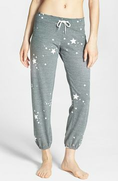 vintage star sweatpants