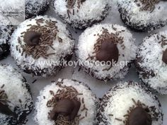 Doughnut, Candle Holders, Candles, Desserts, Food, Candlesticks, Tailgate Desserts, Deserts, Essen