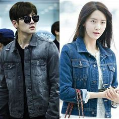 On July 26, a source revealed that Song Yoon Ah might be making a Korean drama comeback soon opposite actor Ji Chang Wook.  The…