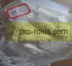 Testosterone Enanthate 250mg/mL Oil Based Injectable    Email:peggy@bulkraws.com Skype: sjgbolic  WhatsApp: +8617722570180 http://www.pro-roids.com