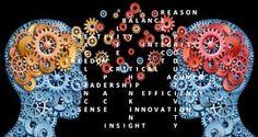 Pensamiento crítico. Uno de los pilares fundamentales para la educación del futuro. http://www.pedagogiablanca.com/2014/02/08/pilares-de-la-educacion-del-futuro-ii-pensamiento-critico/